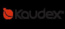 Kaudex