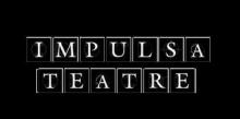 Impulsa Teatre